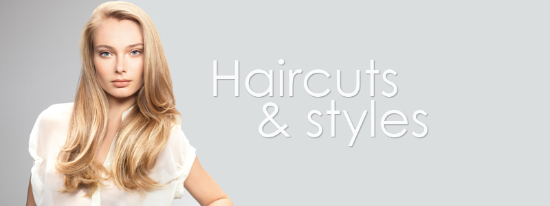 Hair Cuts Styles Hair Salon Croydon Jam
