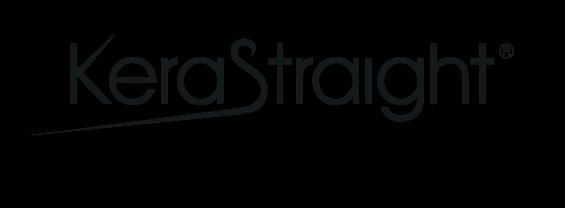 Kerastraight Logo