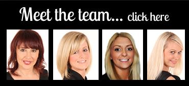 Jam Hair Team