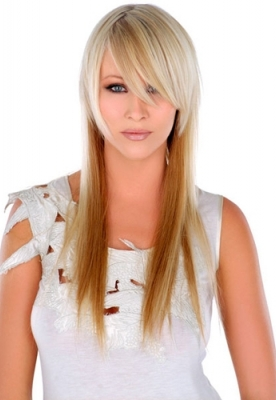 highlights-long-hair-ladies-cuthair-colour