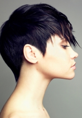 Prime The Best Hair Cuts Amp Styles In Croydon Jam Hair Salon Short Hairstyles Gunalazisus