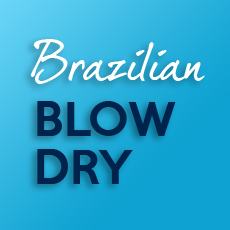 BRAZILIAN-BLOW-DRY-1