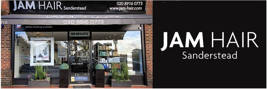 jam-hair-banner-salon