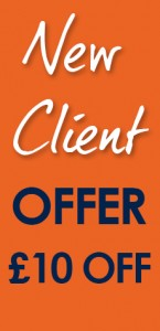New-Client-offer 10 OFF