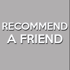 Recommend a Friend Card