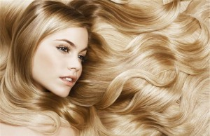 hair treatments salon croydon