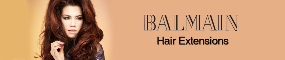 balmain-hair-extensions