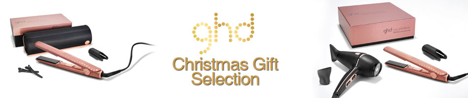 christmas-gift-selection