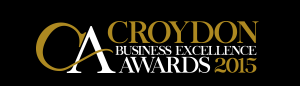 Croydon Business Awards