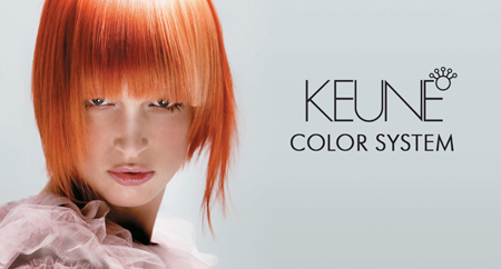 50% off Colour in January