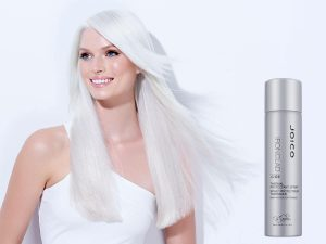 Joico Ironclad heat protector