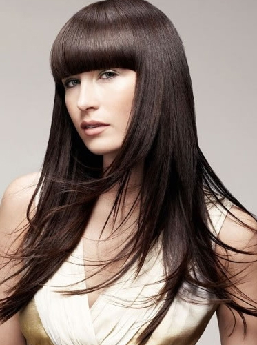 Www Hair Cutting Style Hair Cuts & Styles  Cut & Finish Croydon  Hairdressing Surrey