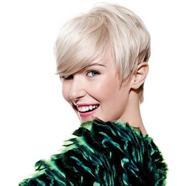 Hair Cuts Styles Cut Finish Croydon Hairdressing Surrey