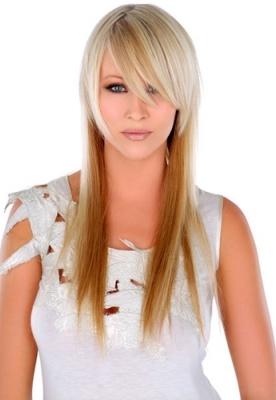 highlights-long-hair-ladies-cuthair-colour