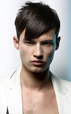 mens-fringe-cut-hair-gents-salon